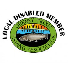 Local Disabled/OAP Concessionary Membership