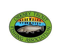 OTFA Membership Subscriptions